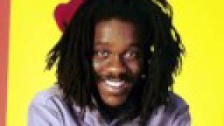 Dennis Brown -Rub A Dub