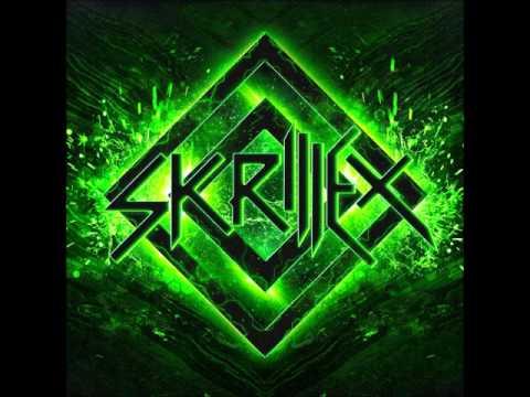 artists that sound like skrillex