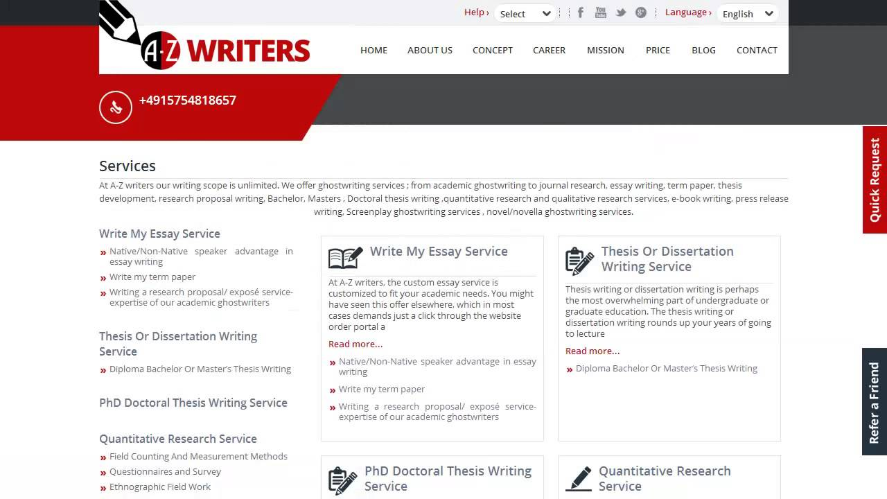 cheap dissertation results ghostwriter services uk Sana