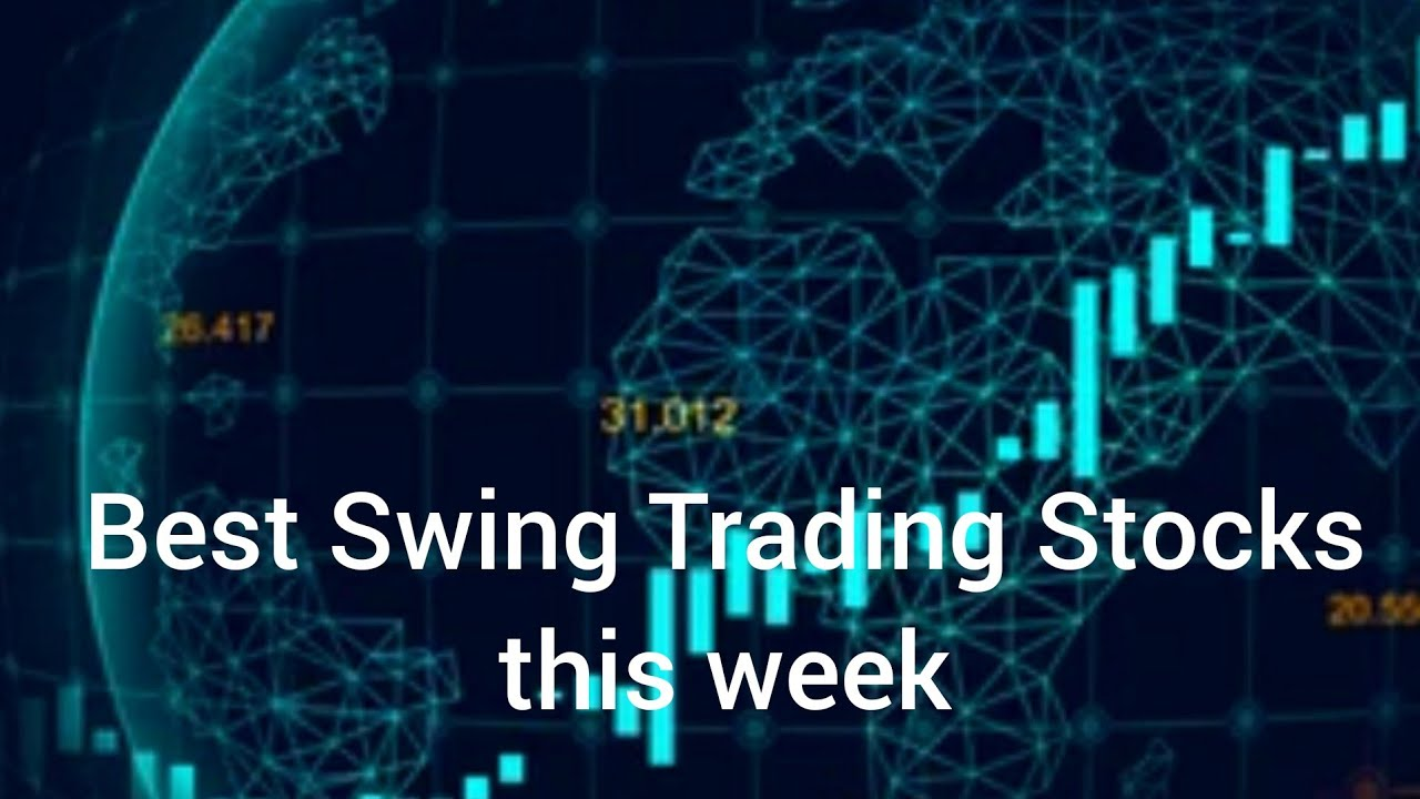 weekend stock trading