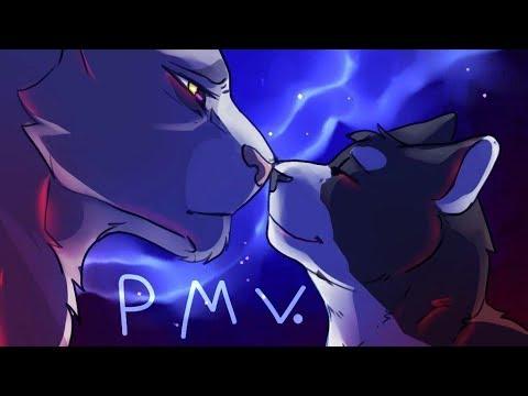 Badgerfang PMV  Naive