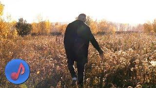 Dmc Bigilich - Медленно [Новые Клипы 2018]