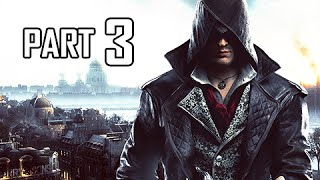 assassin s creed syndicate walkthrough part 3 kenway mansion let s play gameplay commentary