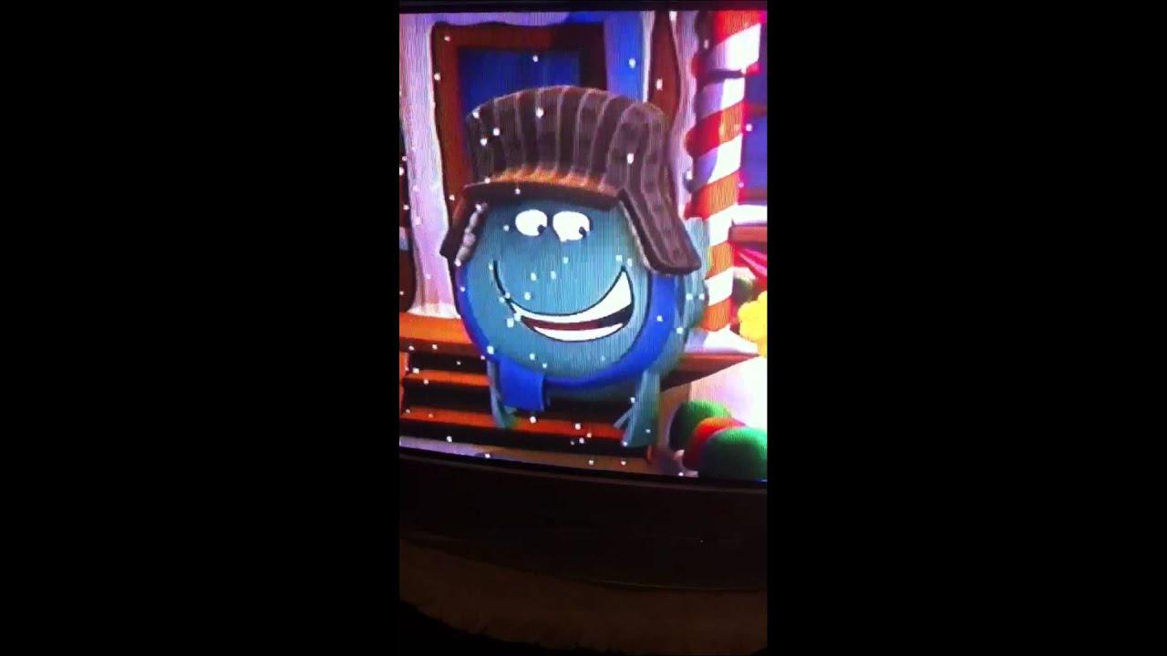 Mr Grumpfish Smiles Again Youtube