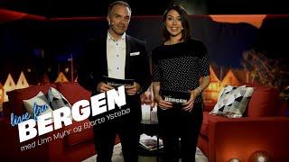 Live fra Bergen ep 48