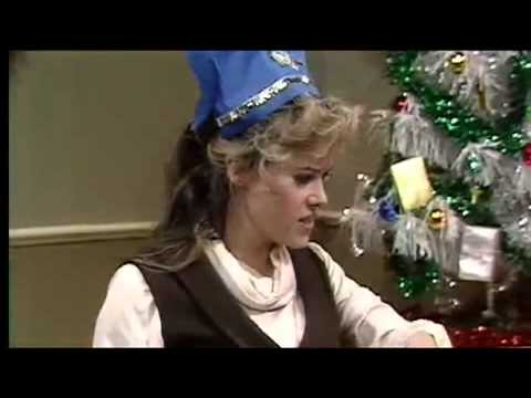 Are You Being Served  Christmas Crackers