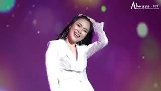 Mong Cho Anh - Mỹ Tâm và sự thật về nốt cao đêm Sinh Nhật ở Đồng Dao | Fanmade by AlwaysMT
