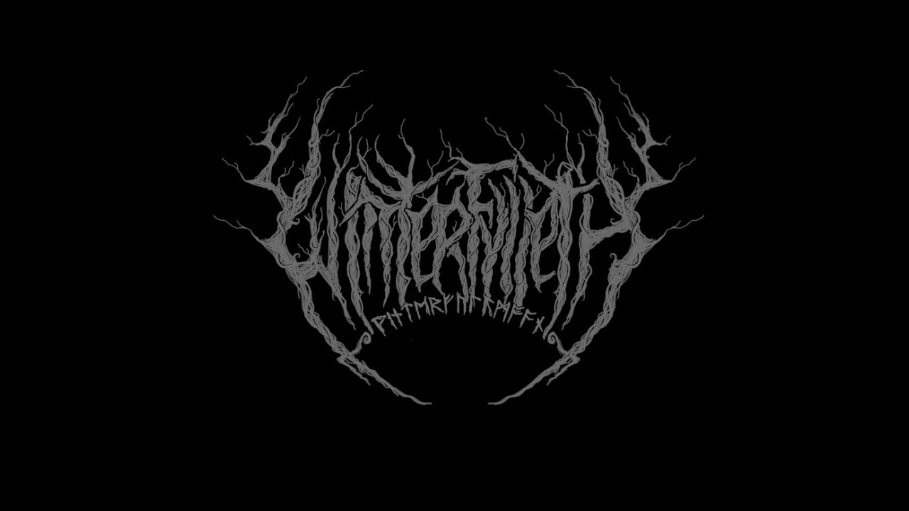 Winterfylleth Guitar Techniques with Chris Naughton