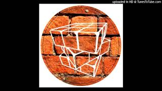 Kubiks & Lomax - Lost Language (Original Mix)