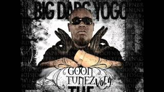 10.Big Dog YoGo - ft Teeza  Hardcore Rap (G Bizz Production)