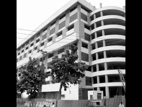 Metropolitan Corp approves parking plaza construction