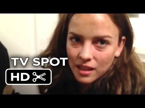 Devil's Due TV SPOT  Bells 2014  Allison Miller, Zach Gilford Horror Movie HD