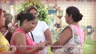 VIDEO: Los pobres, esencia para vivir la fe,