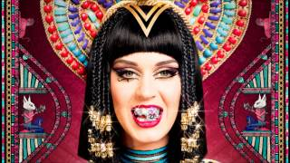 Baixar Katy Perry - Dark Horse (OFFICIAL INSTRUMENTAL - REAL) [from PRISM]