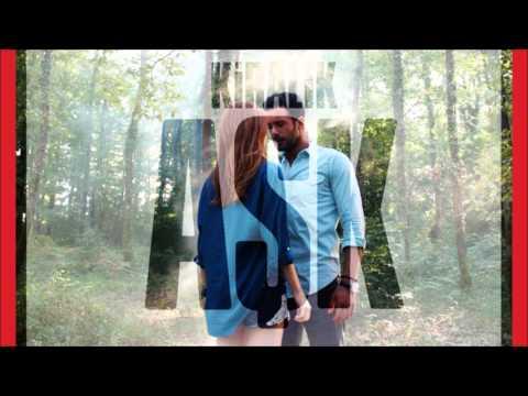 Kiralık Aşk - 15.Bölüm || Episode 15 Music - Model - Değmesin Ellerimiz