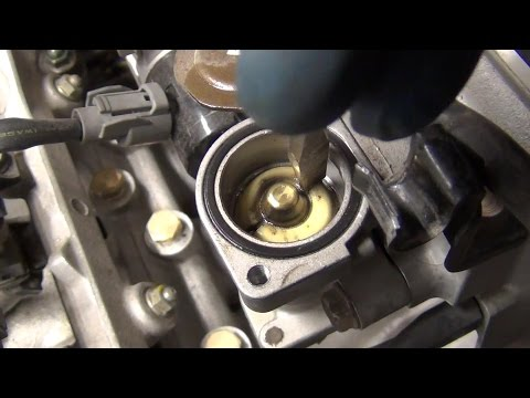 Honda Idle Surge Common Problems and How to Fix Diagnose Displate Giveaway