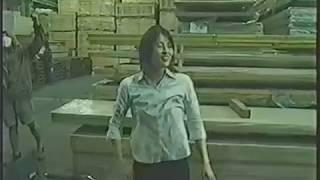 2001 ドラマ 恋人はスナイパー メイキング.