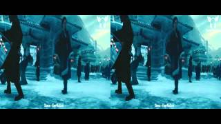 STANA - FIRE NATION ★★★【LAST AIRBENDER MUSIC VIDEO ToJ edit】★★★ free download
