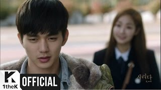 Video Remember - War of the Son | English Subtitle 리멤버 - 아들의 전쟁 | Korean Drama 2015 download MP3, 3GP, MP4, WEBM, AVI, FLV Januari 2018