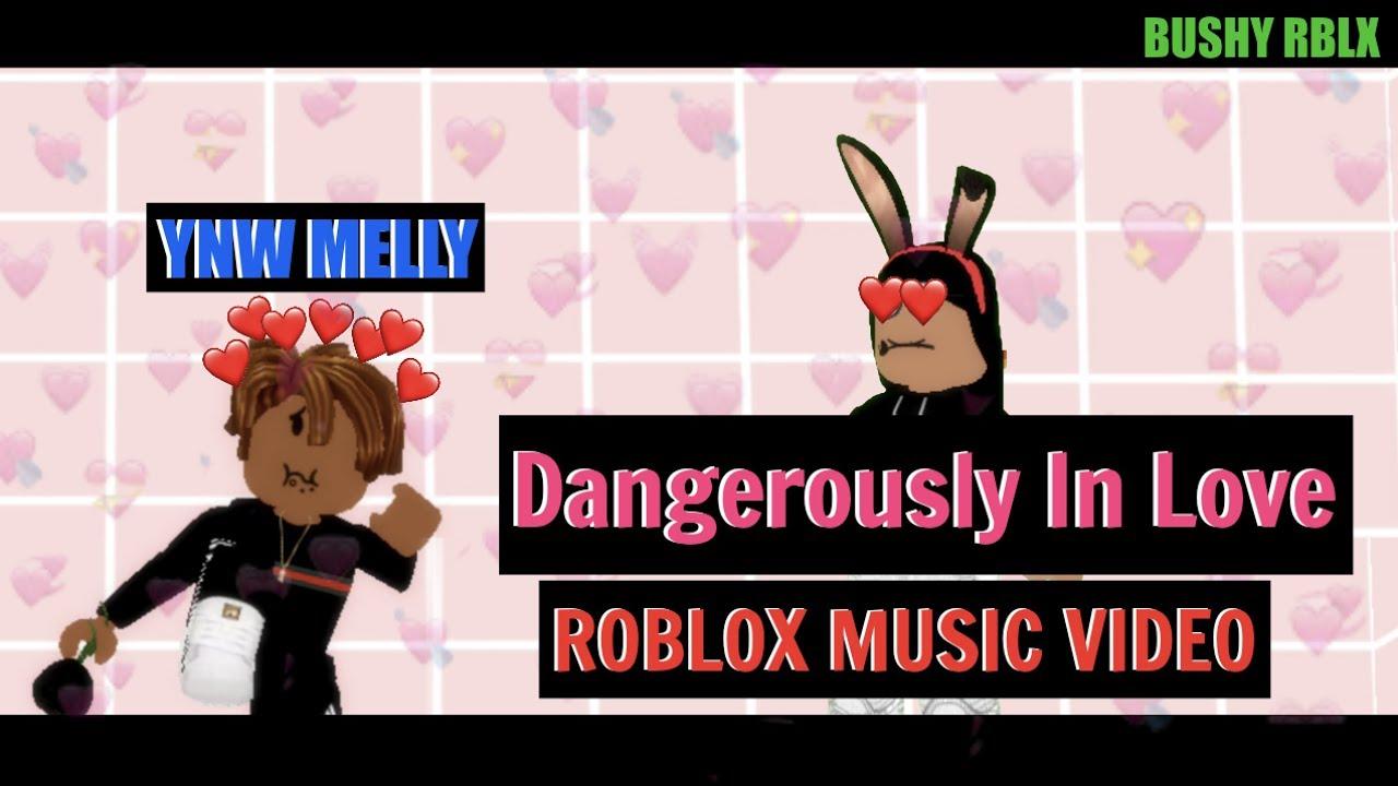 Flamingo Fnaf Roblox Rp Block Bears 6 Popular Ynw Melly Music Codes Roblox By Primetimegamingyt