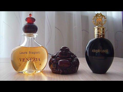 Venezia от laura biagiotti. Купить женские духи (туалетную воду) venezia в интернет-магазине парфюмерии и косметики aroma-butik. Ru.