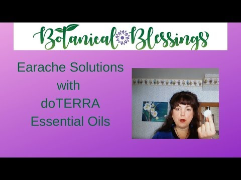 ear-ache-solutions-with-essential-oils