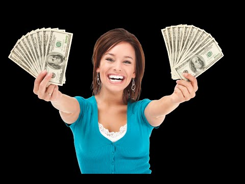 Online Best Payday Loans Cash Advances No Credit Check from YouTube · High Definition · Duration:  1 minutes 39 seconds  · 187 views · uploaded on 11/20/2015 · uploaded by Payday Loan