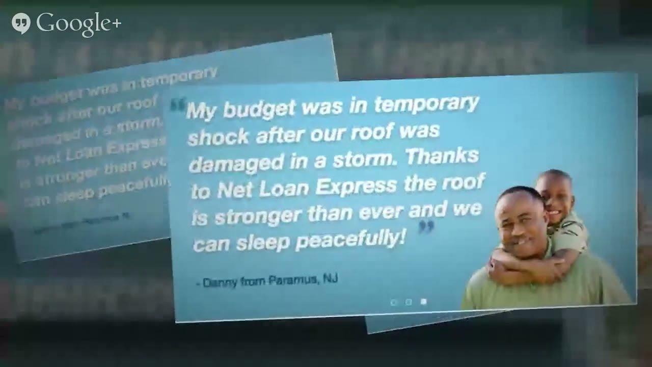 Payday Loans Aldrich AL