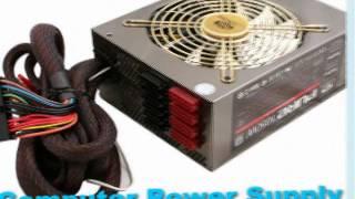 Basic Electricity Training Film