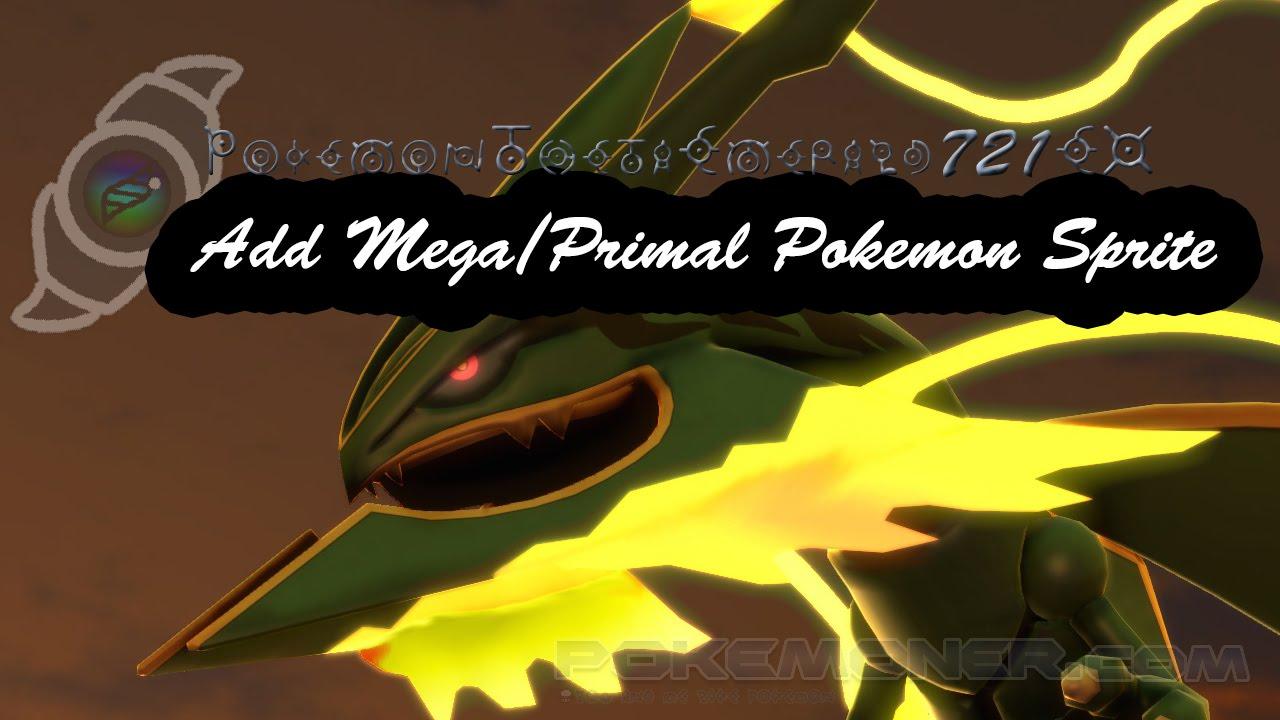 pokemon theta emerald mega bracelet location