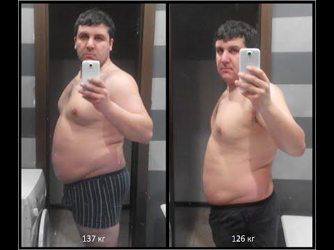 За сколько часов до тренировки можно есть чтобы похудеть