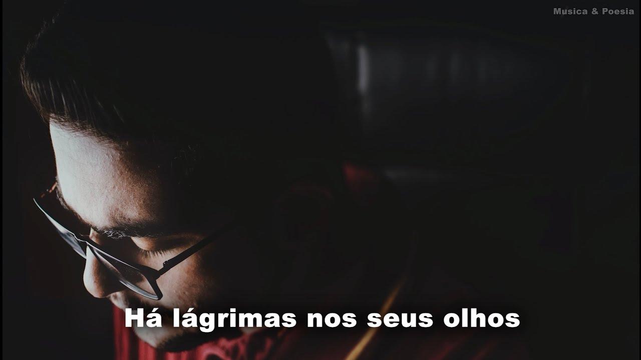 The Pretenders - I'll Stand By You Legendado Tradução