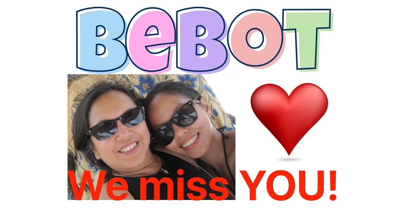 bebots dating dating site 100k