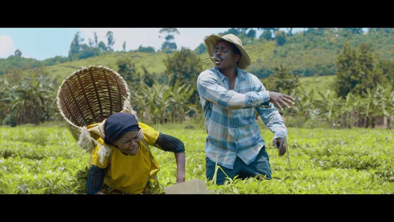 Download CHRIS EVANS KAWEESI   Sikunenya  Latest Ugandan Music 2020 HD