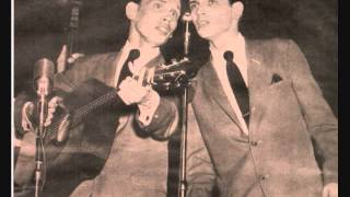 Dean and Marc - Tell Him No (1959)