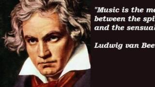 Beethoven Spring 2nd mov, Ava-rebekah Rahman Violin,lara jones piano