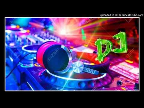 tere-naal-pyar-ho-gaya-(fast-mix)-dj-good-luck-jhansi-$-dj-kamlesh-kushwaha