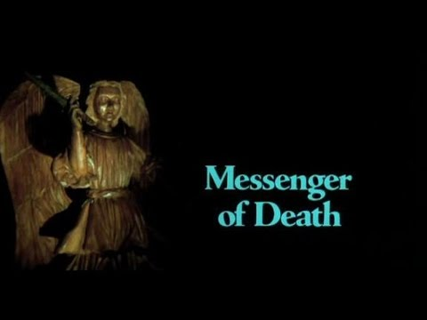 Mike And Jerry Review: Messenger Of Death (but Mostly The Jason And Freddy Films)