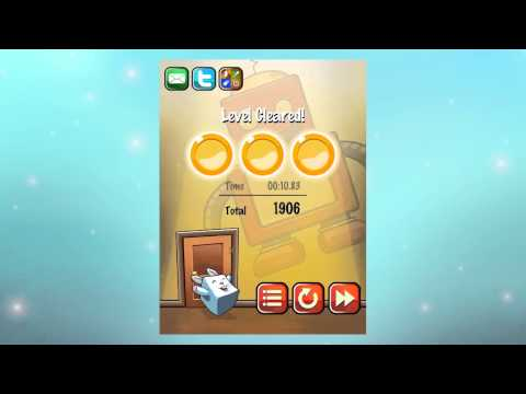 Follow Tuto Game TRailer