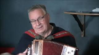 Accordeon & Harmonicadag 2018 Mansier Oudleusen