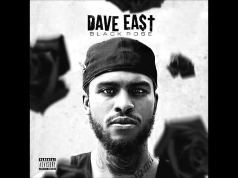 Dave East - New Jux City Savage [NO SKIT INTRO]