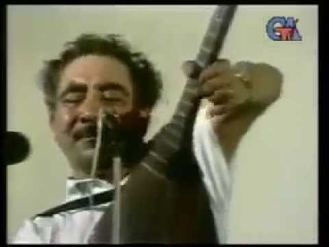 Ашых азербайджанский видео — pic 8