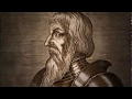 Ancient War Tactics - Elephant Tanks, Bulletproof Metal Armor, Battles, Wars | Documentary