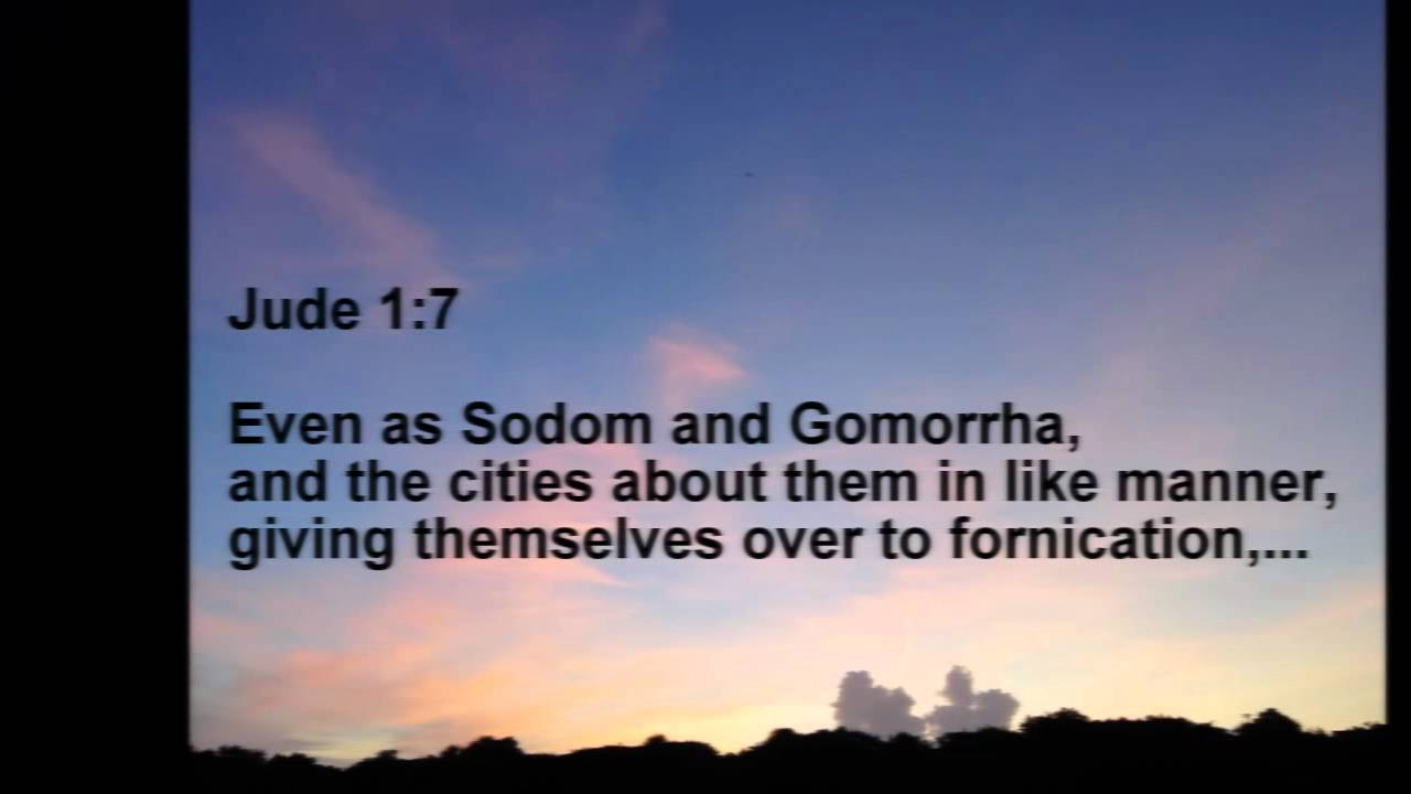 Bible verses about homosexuality kjv picture 13