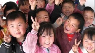 2016 03 15中華民國紅十字會簡介影片