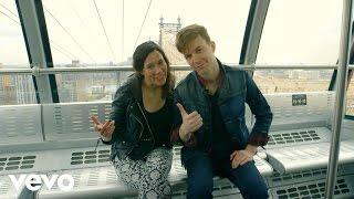 Video Matt and Kim – Vevo GO Shows: Hey Now