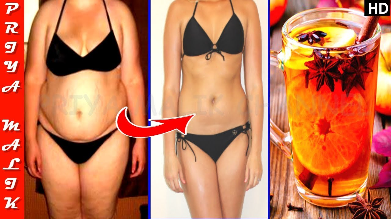 how much weight loss a week on weight watchers