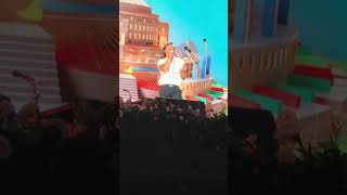 Jack Savoretti - 'Greatest Mistake' BBC Proms, Hyde Park London, 14 September 2019