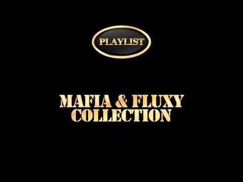 Cover Lagu Demus & Pilers - Winning Machine R&B Mix (Official Audio) STAFABAND