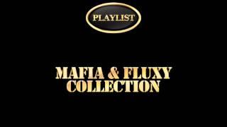 Demus & Pilers - Winning Machine R&B Mix ( Audio)